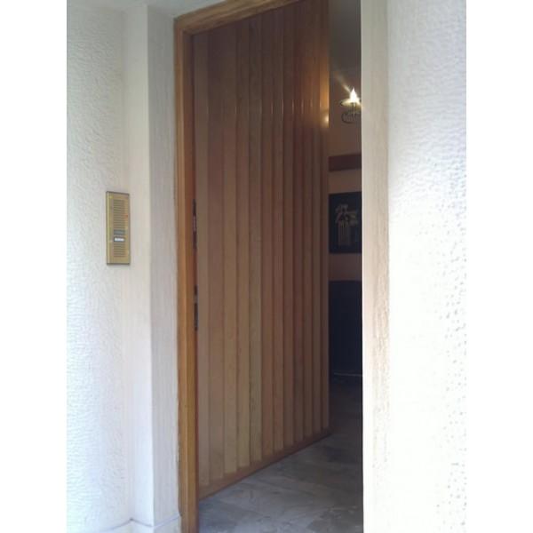 Πόρτες εσωτερικού χώρου